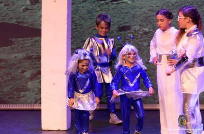 teatre-infantil-operacio-lluna-valencia-222