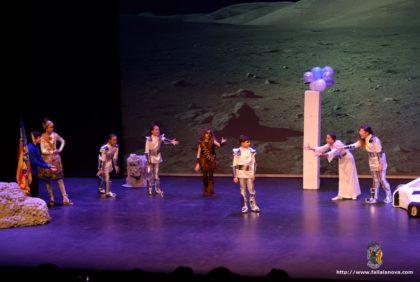 teatre-infantil-operacio-lluna-valencia-225