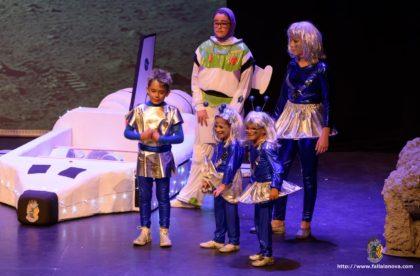 teatre-infantil-operacio-lluna-valencia-227