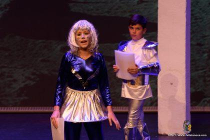 teatre-infantil-operacio-lluna-valencia-231