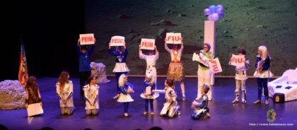 teatre-infantil-operacio-lluna-valencia-236