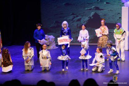 teatre-infantil-operacio-lluna-valencia-237