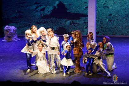 teatre-infantil-operacio-lluna-valencia-247