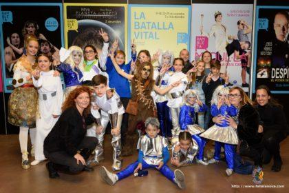 teatre-infantil-operacio-lluna-valencia-269