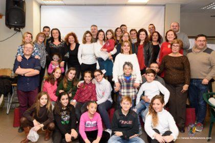 teatre-infantil-operacio-lluna-valencia-316
