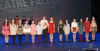 teatre-faller-gala-nominaciones-013