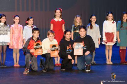teatre-faller-gala-nominaciones-014