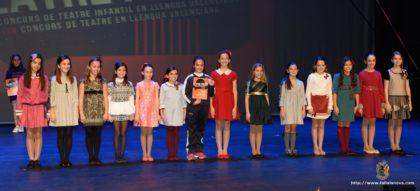 teatre-faller-gala-nominaciones-015