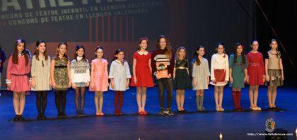 teatre-faller-gala-nominaciones-016