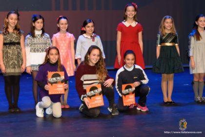 teatre-faller-gala-nominaciones-017
