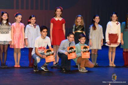 teatre-faller-gala-nominaciones-019
