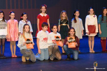 teatre-faller-gala-nominaciones-021