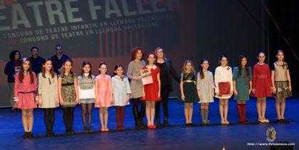 teatre-faller-gala-nominaciones-023