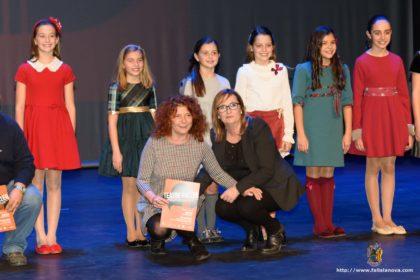 teatre-faller-gala-nominaciones-024