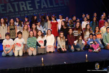 teatre-faller-gala-nominaciones-026