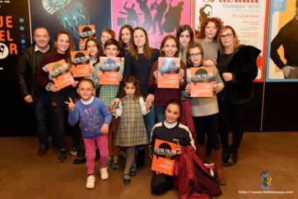teatre-faller-gala-nominaciones-030