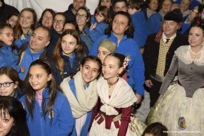visita-artistas-falleros-2018-080