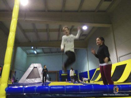Kangu-jump-002