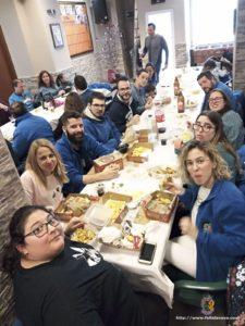 exposicion-ninot-2018-nova-orriols-107
