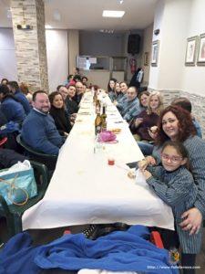 exposicion-ninot-2018-nova-orriols-108