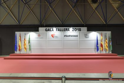gala-fallera-2018-falla-nova-orriols-004