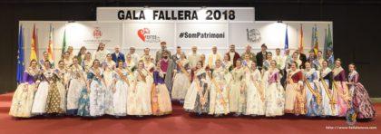gala-fallera-2018-falla-nova-orriols-010