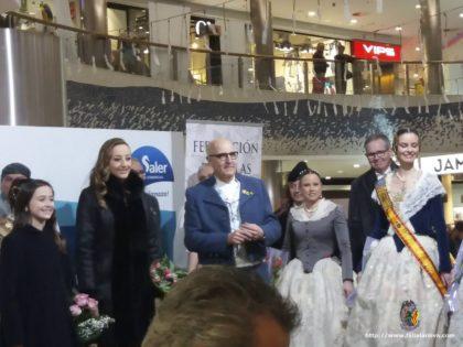 indumentaria-valenciana-2018-007