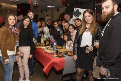 san-valentin-2018-falla-nova-orriols-028