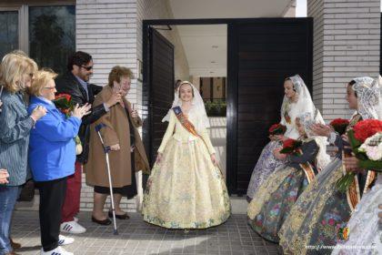 ofrenda-2018-falla-nova-orriols-024