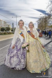 ofrenda-2018-falla-nova-orriols-109
