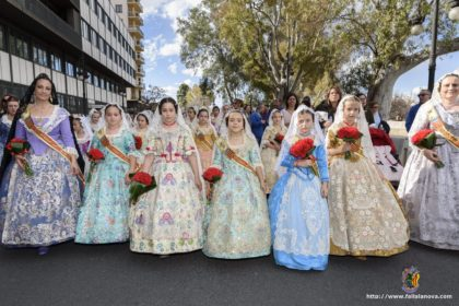 ofrenda-2018-falla-nova-orriols-150