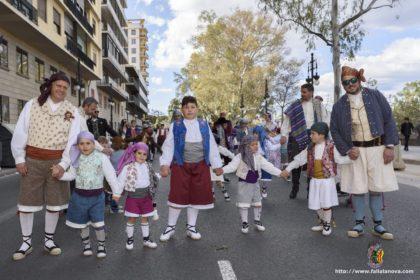 ofrenda-2018-falla-nova-orriols-184