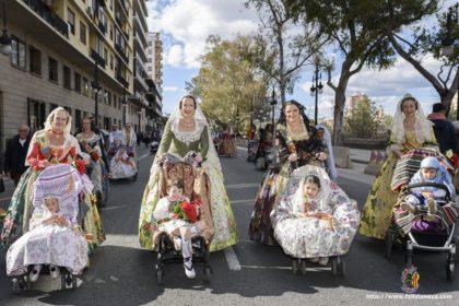 ofrenda-2018-falla-nova-orriols-203
