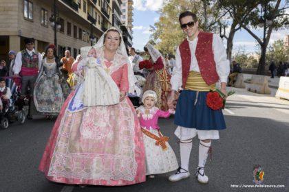 ofrenda-2018-falla-nova-orriols-213