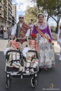 ofrenda-2018-falla-nova-orriols-218
