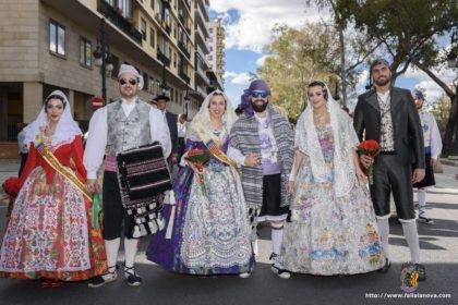 ofrenda-2018-falla-nova-orriols-222