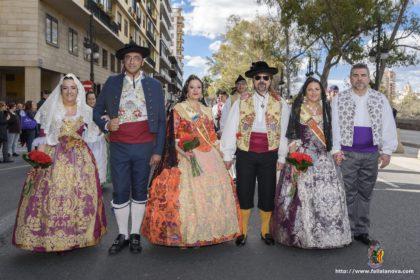 ofrenda-2018-falla-nova-orriols-224