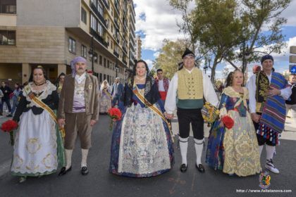 ofrenda-2018-falla-nova-orriols-226