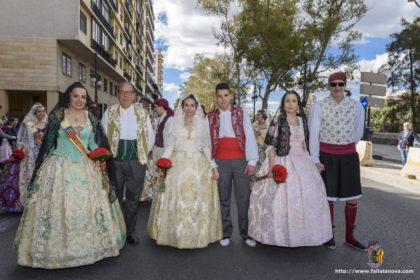 ofrenda-2018-falla-nova-orriols-227