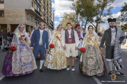 ofrenda-2018-falla-nova-orriols-228