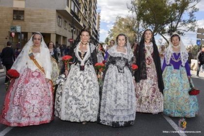 ofrenda-2018-falla-nova-orriols-231