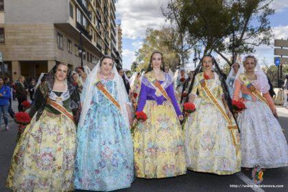 ofrenda-2018-falla-nova-orriols-232