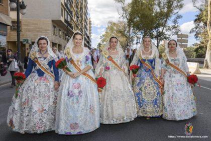 ofrenda-2018-falla-nova-orriols-234