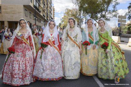 ofrenda-2018-falla-nova-orriols-236