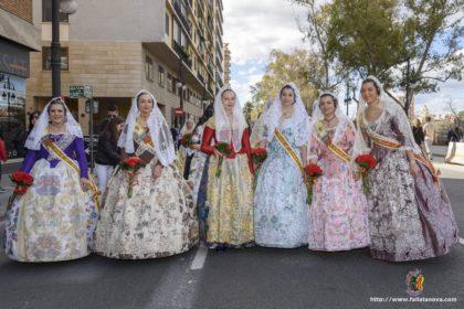 ofrenda-2018-falla-nova-orriols-240