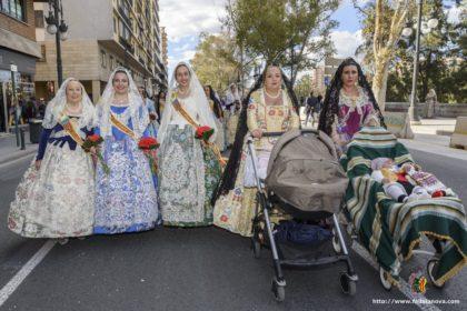 ofrenda-2018-falla-nova-orriols-244