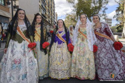 ofrenda-2018-falla-nova-orriols-246