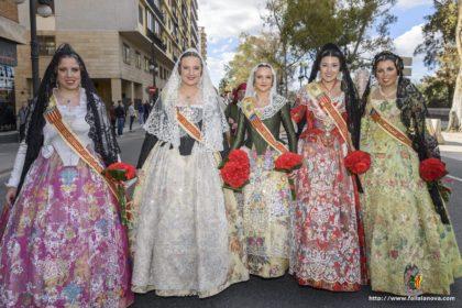 ofrenda-2018-falla-nova-orriols-248
