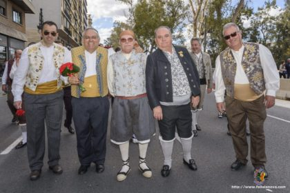 ofrenda-2018-falla-nova-orriols-258