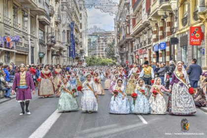 ofrenda-2018-falla-nova-orriols-272
